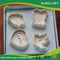 Buy cheap Wholesale direct from China cake icing tools product