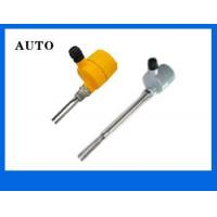Buy cheap AFTL tuning fork vibration level switch product