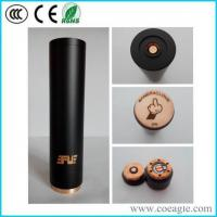 Buy cheap Cheapest Black FU hattan mod product