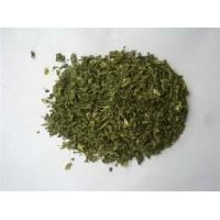 Buy cheap Dehydrated vegetables Dehydrated celery product