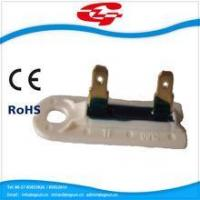Buy cheap Thermal Fuse Fan motor thermal fuse product