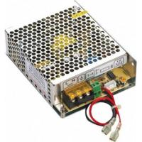 Buy cheap SWITCHING POWER SUPPLY UPS function monitor power supply 60W product