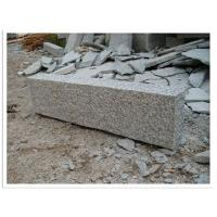 Buy cheap G603 kerbstone product
