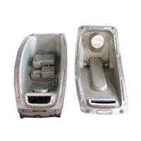 Buy cheap Cleaning rotomolding washer mold product