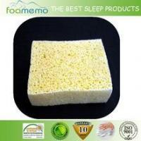 Buy cheap 2014 Natural New Cellulose sponge/ Magic cleaning sponge product