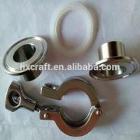 Buy cheap OEM New Design Rubber Washer Rubber Flat Washer Silicon Rubber Washer product