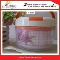 Ceramic Lunch Box