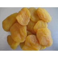 Other dried fruit Dried peach