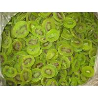 Buy cheap Other dried fruit Dried kiwi from Wholesalers