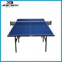 Table tennis butterfly racket popular table tennis - Used outdoor table tennis tables for sale ...