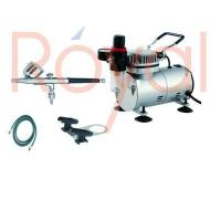Buy cheap Airbrush Sets & Kits TC-20K from Wholesalers