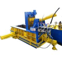 Buy cheap Y81F-63 Turn out package machine product
