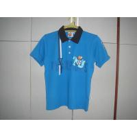 Buy cheap Polo Shirt product