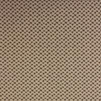 Buy cheap he1036 Automotive Trim Leather product