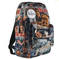 Buy cheap Backpack Canvas school bags for grade 5 KT-BP003-SC product
