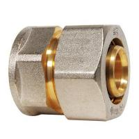 China Screw Fitting Product  Female Straight on sale