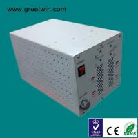 Buy cheap Prison Jammers High Power Jammer 160-600W product