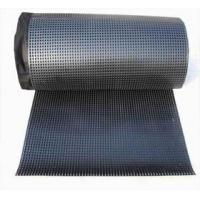 Buy cheap Building Materials Convex Drainage Board product