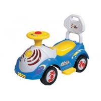 Buy cheap Battery Powered Car Product ID: YH-99022 Blue product