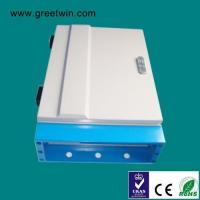 Buy cheap 900/1800/1900MHz Repeater from wholesalers