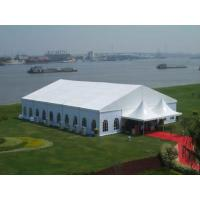 Buy cheap Marquee Party Wedding Tent from wholesalers
