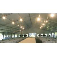 Buy cheap Luxury Wedding Tent from wholesalers