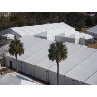 Buy cheap Holiday Marquee Tent from wholesalers