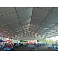 Buy cheap Tents For Asean Expo from wholesalers