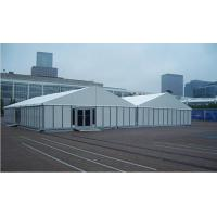 Buy cheap Clear Span Tent For Event from Wholesalers