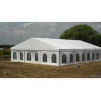 Buy cheap Medium Party Tent(12-18m) from wholesalers