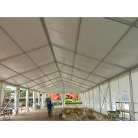 Buy cheap Small Party Tent(3-10m) from wholesalers