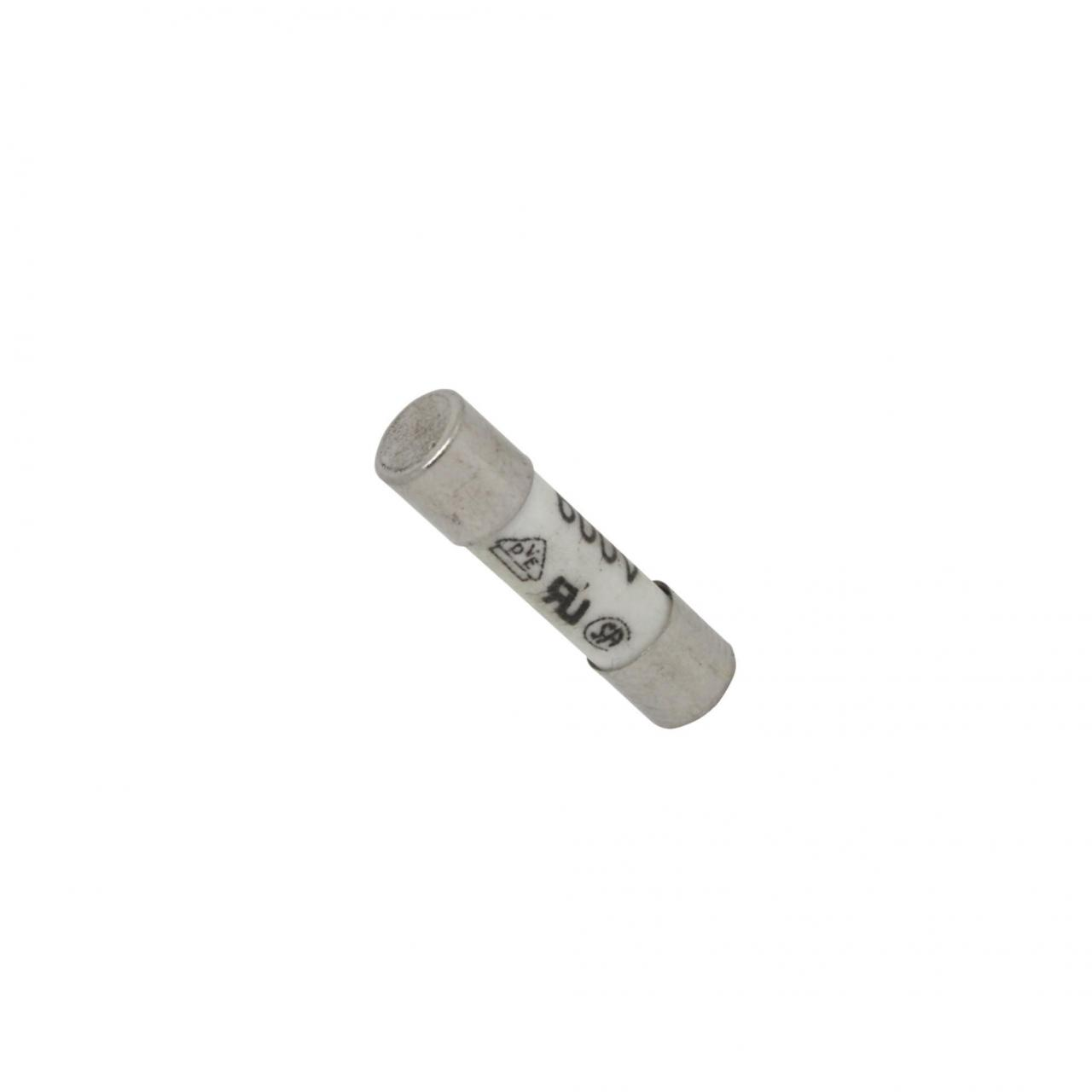 Buy cheap High voltage Fuses 5X20 high voltage fuse,400v,500v,600v,1000v product