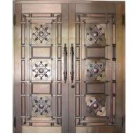 Buy cheap NEW-TYPE COPPER CLAD PLATE from Wholesalers