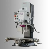 Buy cheap INFINITELY VARIABLE SPEEDS MILLING & DRILLING MACH... product