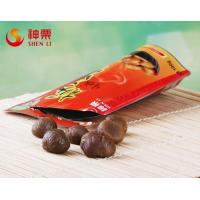 Buy cheap Gift Packed Competitive Chestnut product