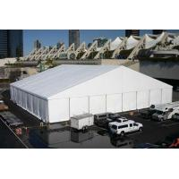 Buy cheap Windproof Warehouse Tent product