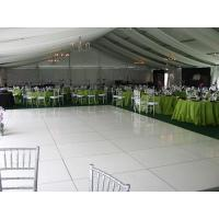 Buy cheap Celebration Tent Hall product