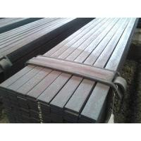 Buy cheap Hot Rolled Flat Bar product