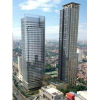 Buy cheap Low-E, plaza indonesia extension, jakarta product