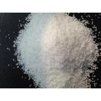 China NH4NO3 Ammonia Nitrate for Industrial Chemicals on sale