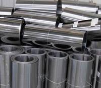 (DT005) Decorative stainless steel polished tube
