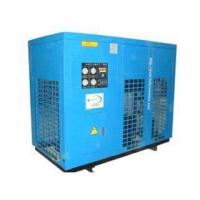 Buy cheap Refrigerated Air Dryer product
