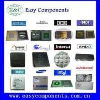 Buy cheap ics electronic components chips from Wholesalers