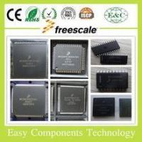 Buy cheap (Package SOP24) 71018SE IC chain product