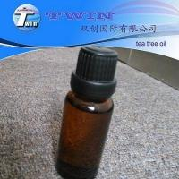 Buy cheap Pure and Natural oil Essential oil Tea Tree Oil product
