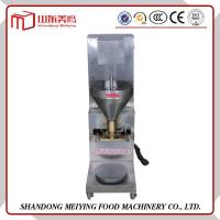 Meat Processing Series Meat Ball Machine