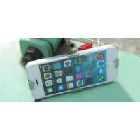 Buy cheap iphone5s Outdoormobile product