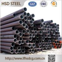 Buy cheap Wholesale new age products Steel Pipes,dn50 hot dipped galvanized steel pipe product