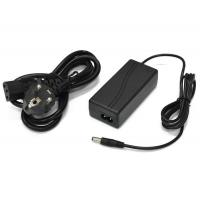 Buy cheap Power Adapter Power Adapter Less than 9... Product ID: B3-017 product