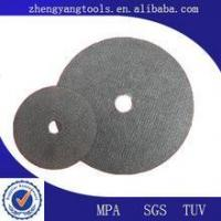 grinding wheels for sharpening saw blades